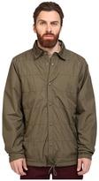 Vans Jonesport Mountain Edition Jacket