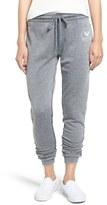 Roxy Palm Bazaar Sweatpants
