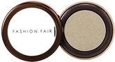 Fashion Fair Eye Shadow