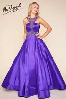 Mac Duggal Ball Gowns Style 77121H