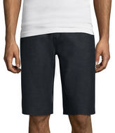 Zoo York Booster Shorts