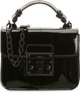 Steve Madden Women's Bellen Crossbody Bag