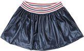 Lulu L:Ú L:Ú Skirts