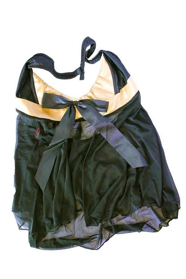 dc5d75c6c8c Coquette Clothing For Women - ShopStyle Canada