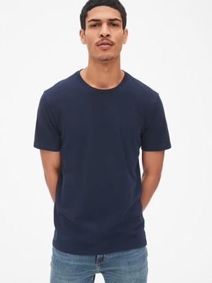 Gap Classic T-Shirt