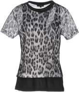 Roberto Cavalli T-shirts - Item 12040233