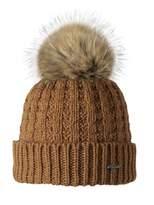 Barts B-Arts Filippa Natural Raccoon Fur Beanie