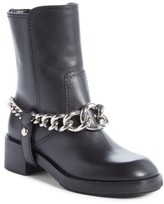 Miu Miu Women's Riding Boot