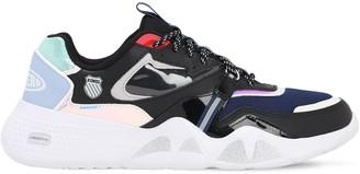 K-Swiss Lil Jupiterr X K Swiss X Lvr Lil Jupiterr X X Lvr Sneakers