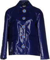 Moschino Cheap & Chic Jackets