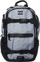 Billabong Combat 35l Backpack Grey