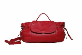 Kate Lee Women's India Handbag