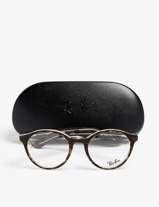 Ray-Ban Rb5361 phantos glasses