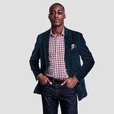Thomas Pink Hornby Jacket