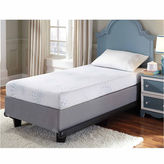 Signature Design by Ashley Kids Memory Foam-Mattress Only