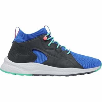 Columbia Men's SH/FT Outdry Mid Shoe