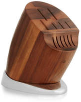 Breeze Knife Block