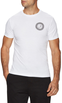 Versace Circle Logo T-Shirt