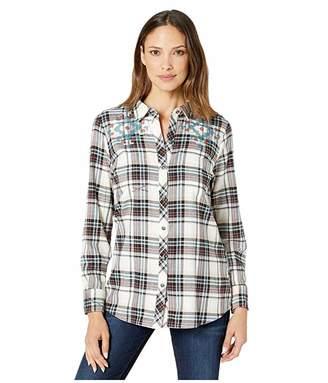 Ariat Bonnie Springs Shirt