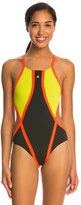 Aqua Sphere Jacana One Piece Swimsuit 8134527