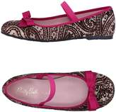 Pretty Ballerinas Ballet flats - Item 11262277