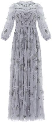 Needle & Thread Fleur Elise Gown