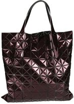 Bao Bao Issey Miyake Platinum 1 Shopper Bag