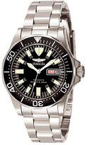Invicta Men's Sapphire Automatic Diver 7041