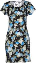 Flavio Castellani Short dresses - Item 34720105