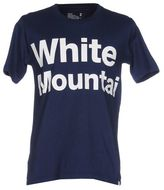 White Mountaineering T-shirt