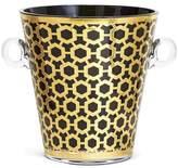 Jonathan Adler Newport Ice Bucket
