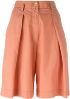 Forte Forte bermuda shorts