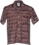 Wood Wood Shirts - Item 38646096