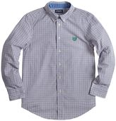 Chaps Boys 8-20 Button-Down Shirt