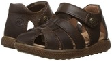 Naturino Gene SS17 Boy's Shoes