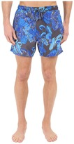 HUGO BOSS Piranha 10135293 06 Swim Trunk