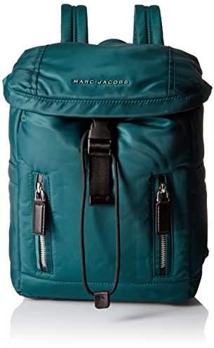 Marc Jacobs Women's Mallorca Backpack