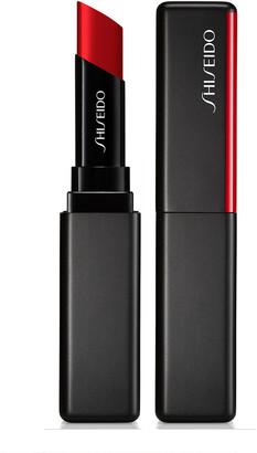 Shiseido Visionairy Gel Lipstick 1.6G 227 Sleeping Dragon