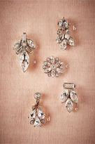 BHLDN Jewelry Box Earring