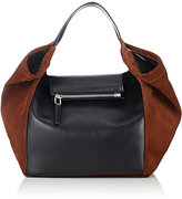 Givenchy Women's Shopping Bag