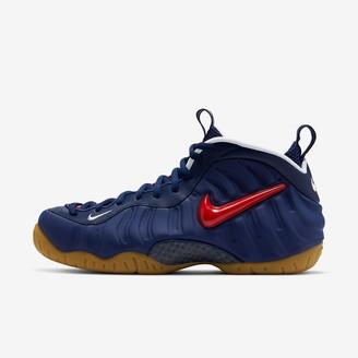 Nike Men's Shoe Foamposite Pro