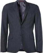 Paul Smith Slim-Fit Wool-Blend Blazer