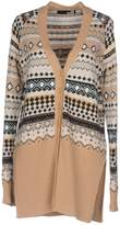 Love Moschino Cardigans - Item 39773360