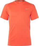 Nike Running Dry Miler Dri-FIT T-Shirt