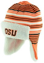 Top of the World Oregon State Beavers Battler Knit Hat