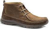 Dockers Men's Woodson Chukka Boot