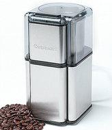 Cuisinart Retro Coffee Grinder