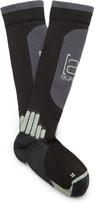 Burton Endurance Stretch-Knit Socks