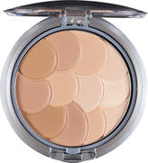 Physicians Formula Magic Mosaic Multi-Colored Custom Light Bronzer in Warm Beige