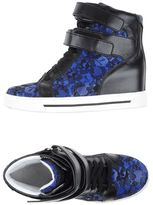 Marc by Marc Jacobs High-tops & sneakers